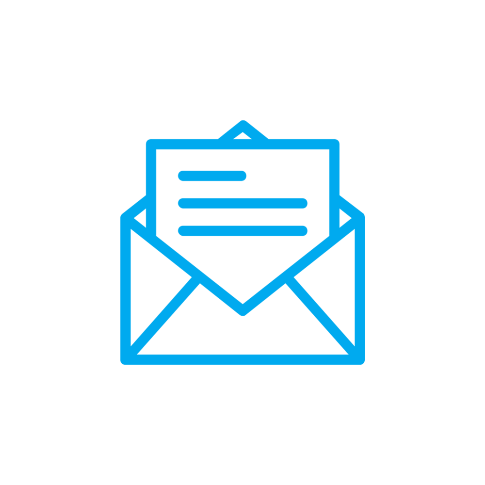 mail_icon_1000.png