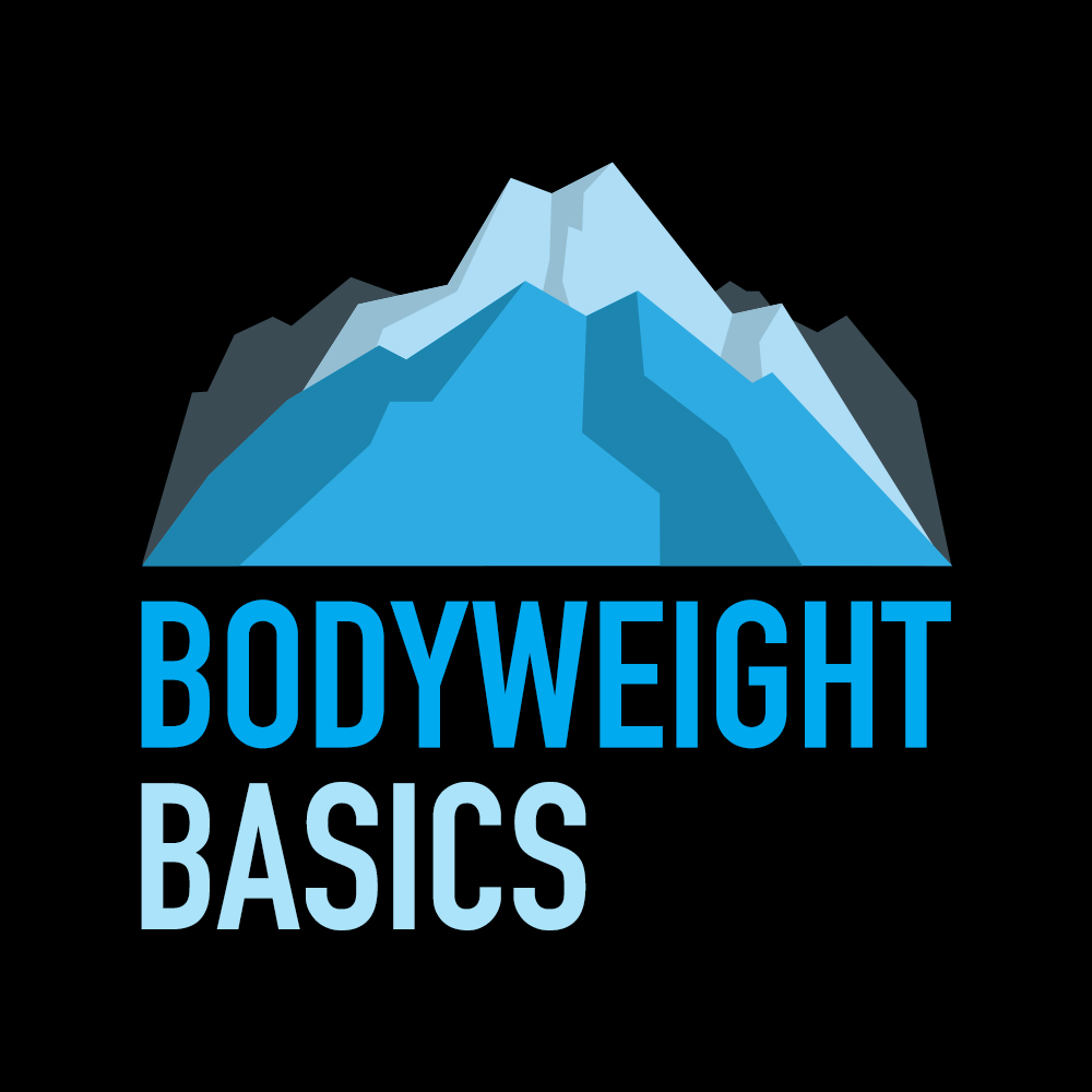 Bodyweight Basics.jpg
