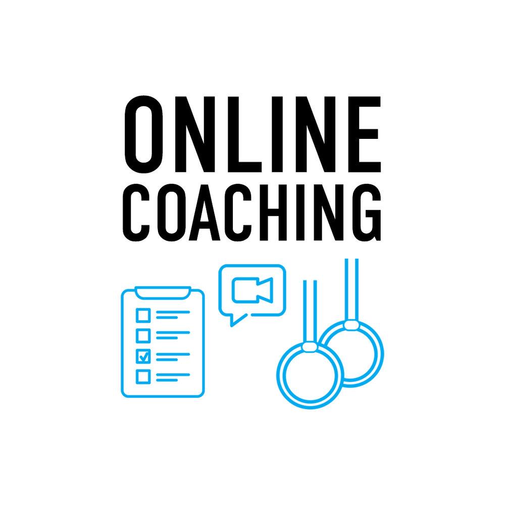 Complete Coaching.jpg