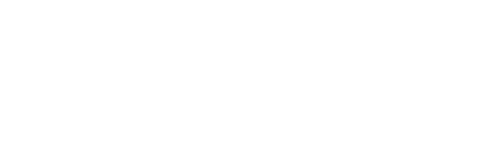 StartupBell | Start your business with clarity