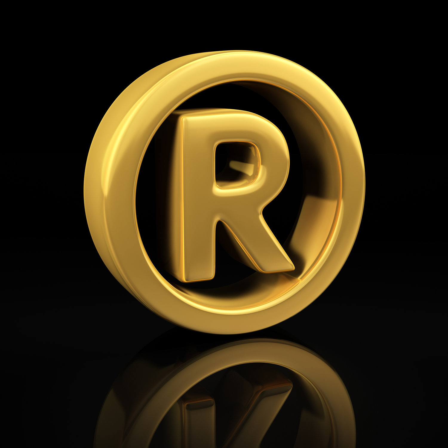 How To Trademark Your Startup On A Budget