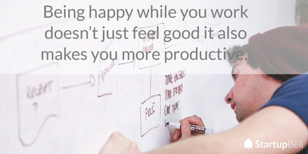 happiness-makes-people-more-productive