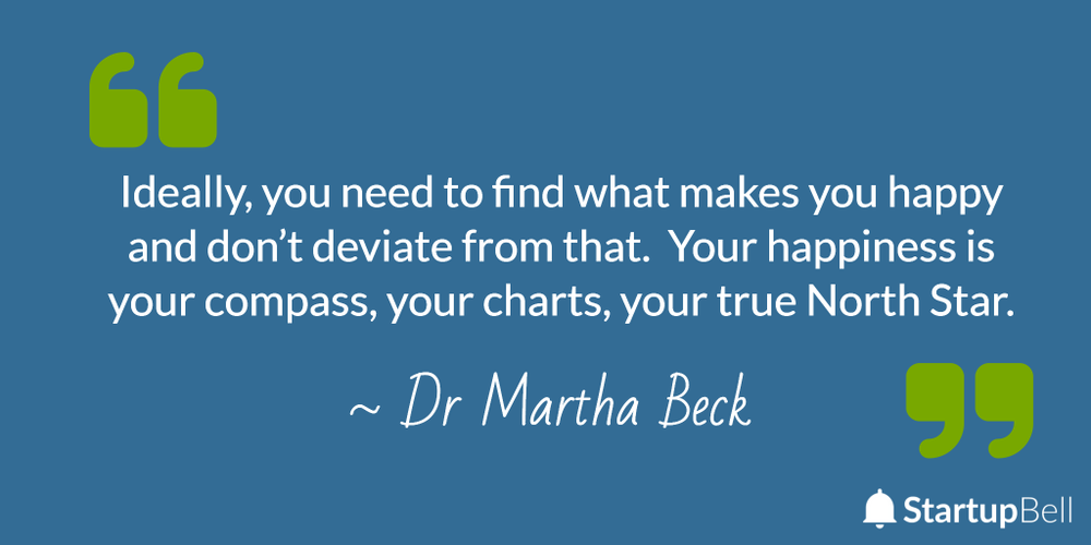 martha-beck-quote.png