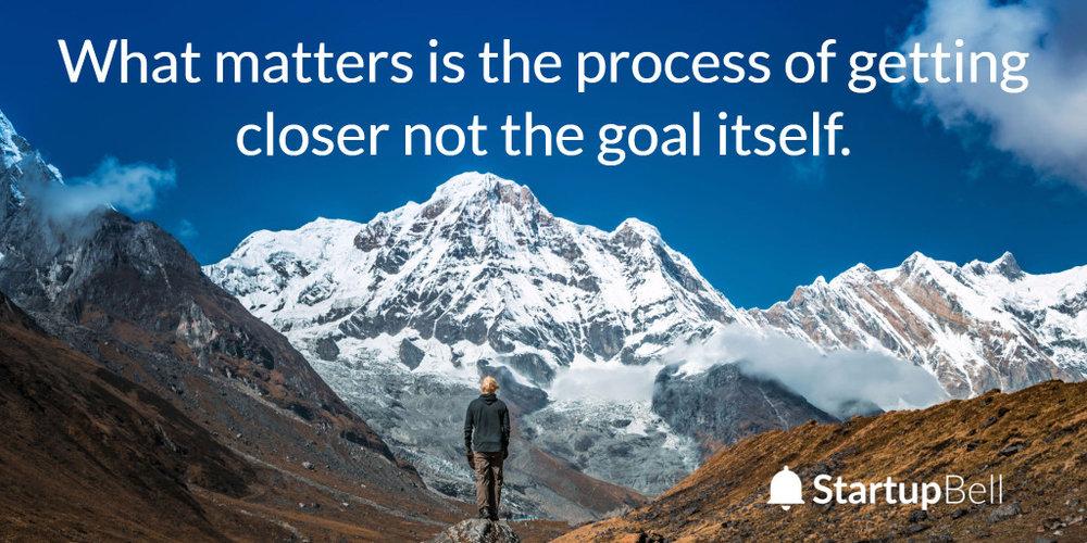 goal-versus-process.jpg