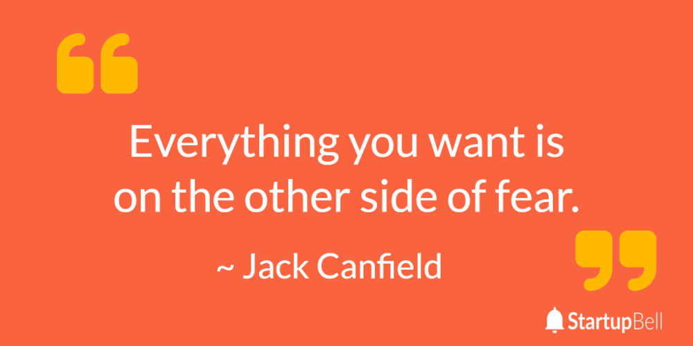 jack-canfield-quote.png