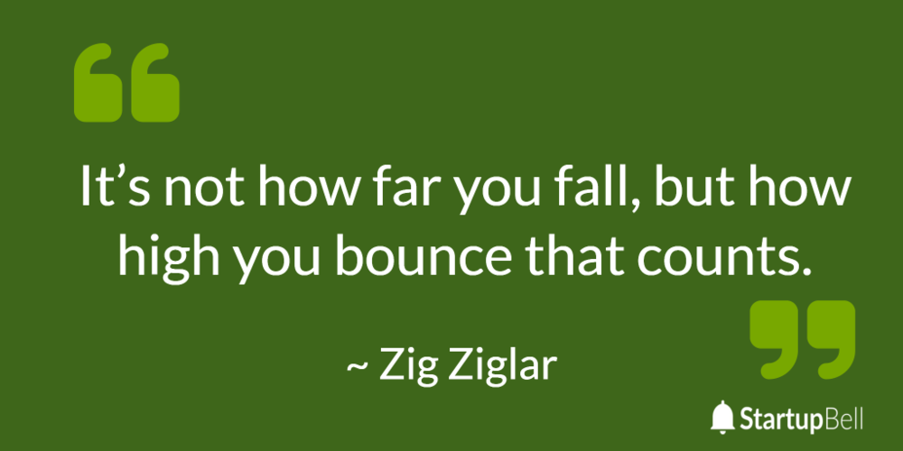 Zig-Ziglar-quote.png