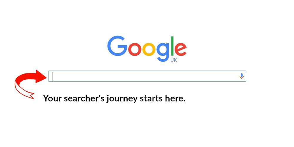 Search-journey-start.jpg