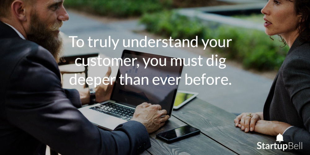 understand-customer-deeply