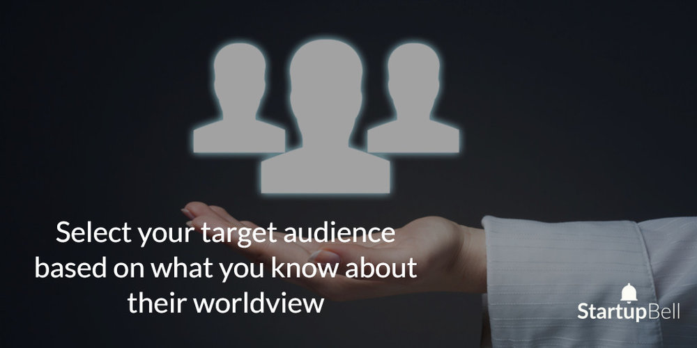 target-audience-similar-worldview