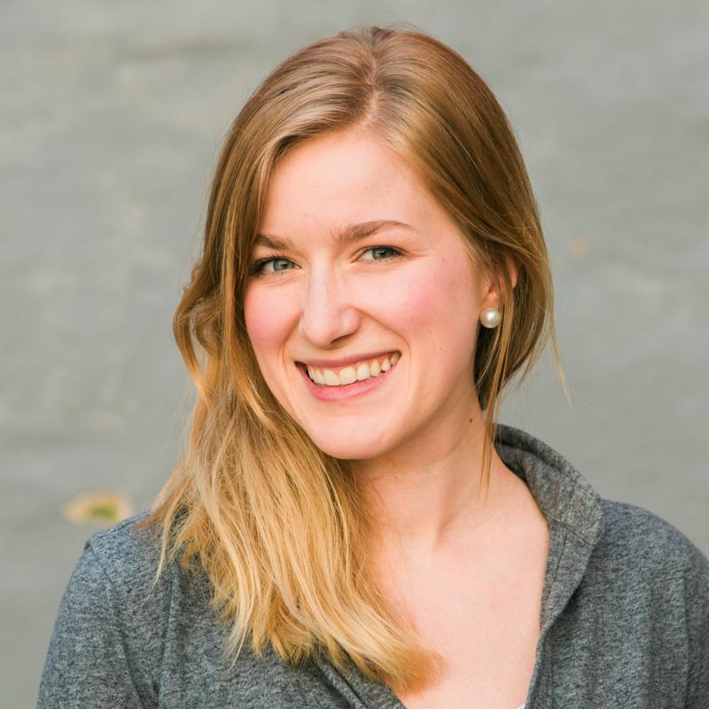 Kristin Vaaler Martin Prosjektleder Kristenrussen (Permisjon) Epost:kristin.martin@nkss.no