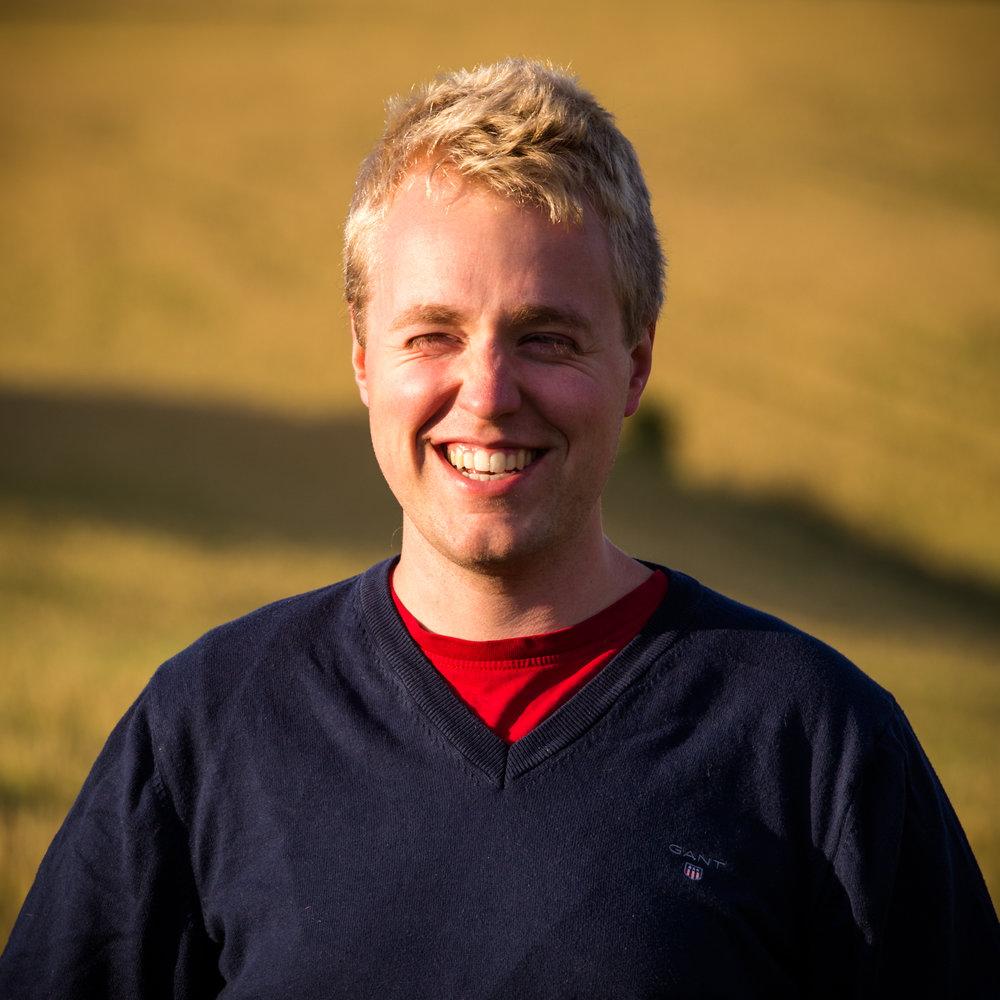 Daniel Overskott Prosjektleder Interact Tlf:472 31 128 Epost: daniel.overskott@nkss.no