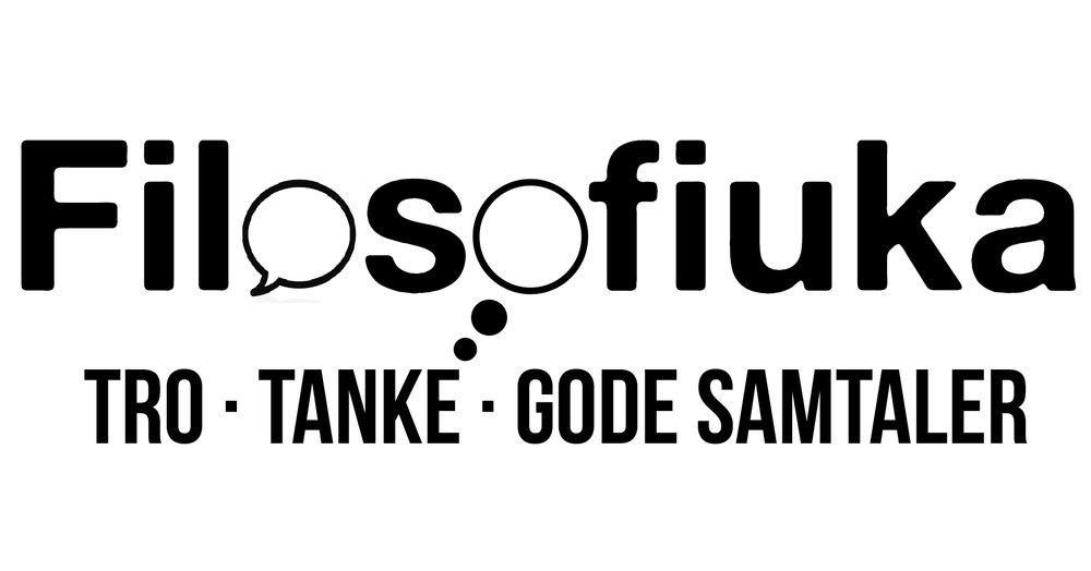Filosofiuka logo.jpg