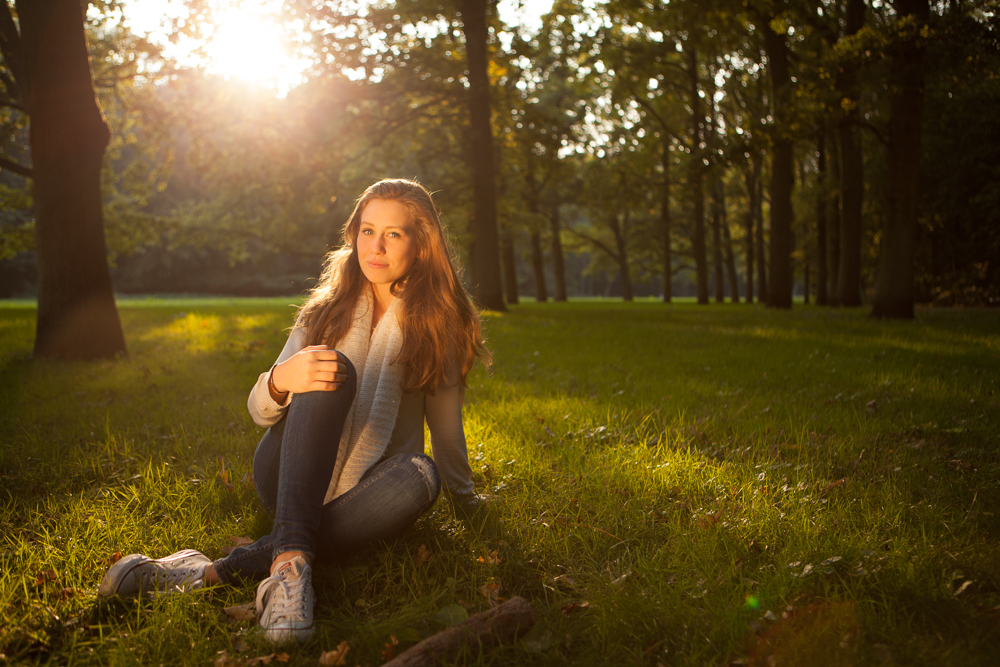 senior_shoot (12 of 32).jpg