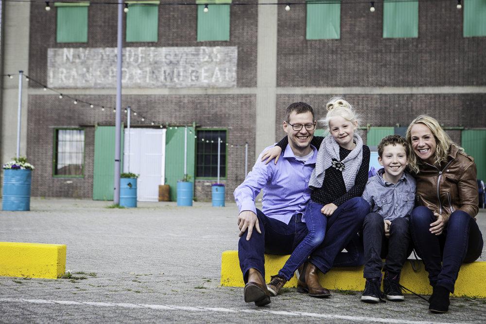 familie fotoshoot rotterdam  (2 of 1).jpg