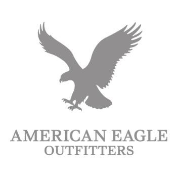 AmericanEagle.png