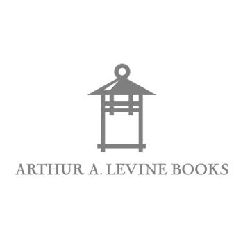 Arthur Levine Books.png