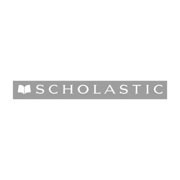 Scolastic.png