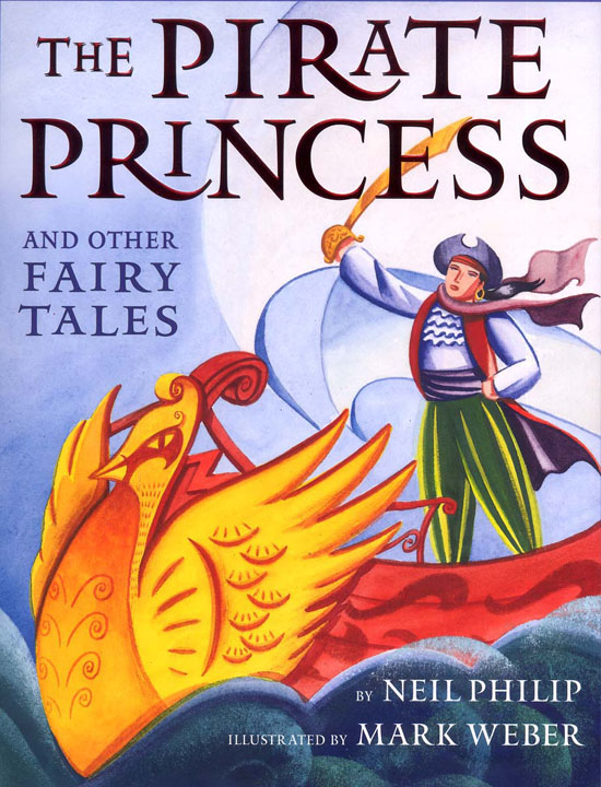 Princess-Cover.jpg