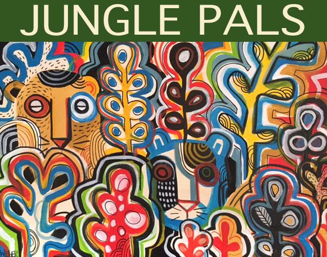 JunglePals.jpg