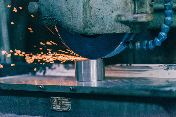 We provide creative solutions   from initial idea to bulk production   see how we work