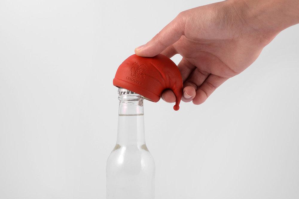 bottle_openers_LaChouffe02.jpg