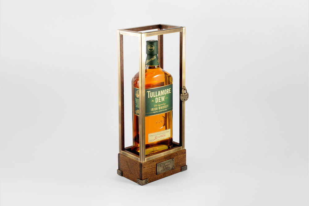 bottle_glorifiers_TullamoreDEW.jpg
