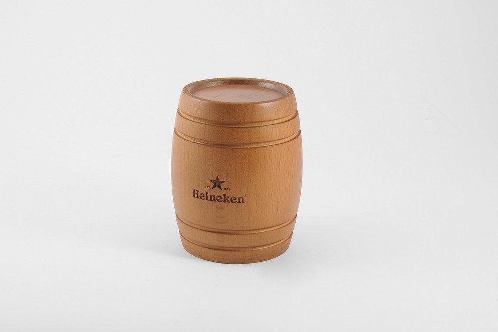 brand_ambassador_utensils_Heineken_barrel.jpg