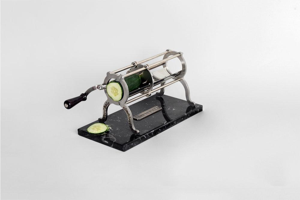 brand_ambassador_utensils_HDK_Vintage_Slicer.jpg