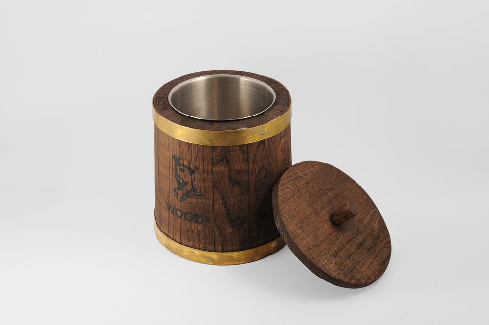 brand_ambassador_utensils_Woods_barrel.jpg
