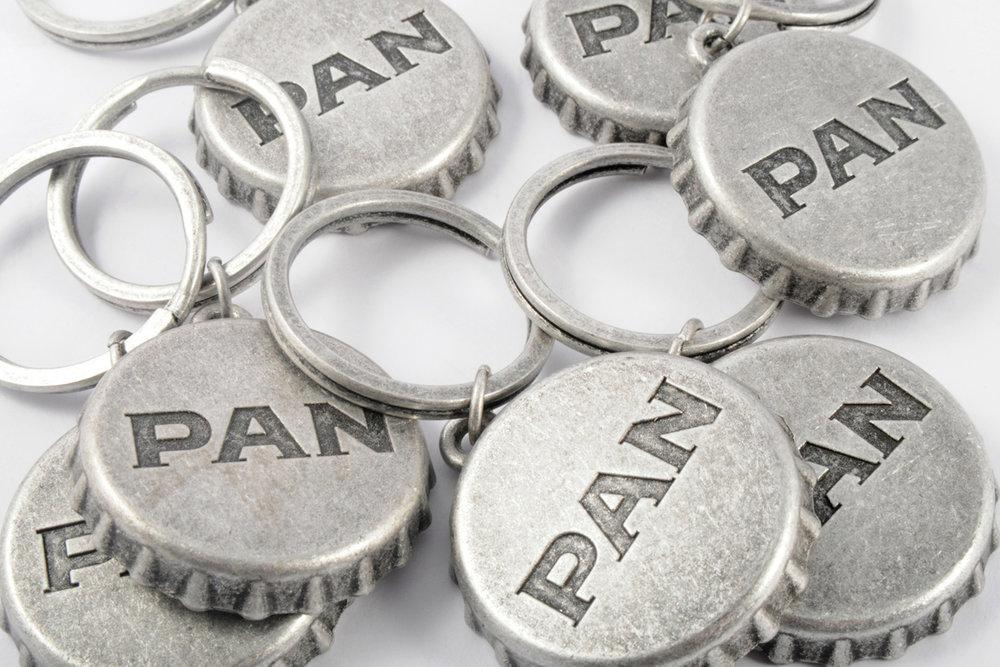 Keyrings_PanCap.jpg