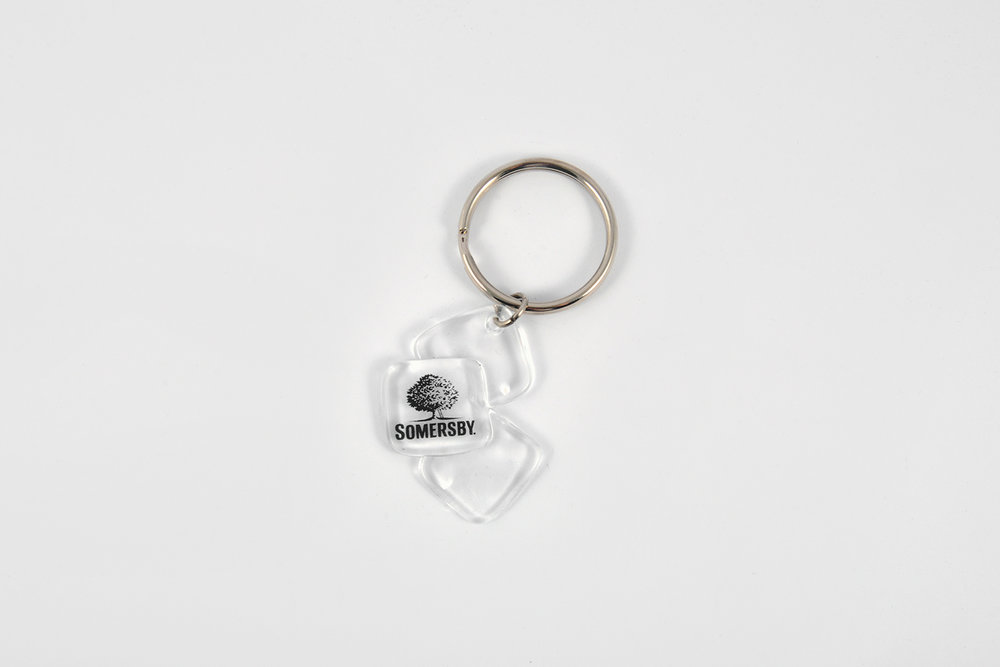 Keyrings_Somersby.jpg