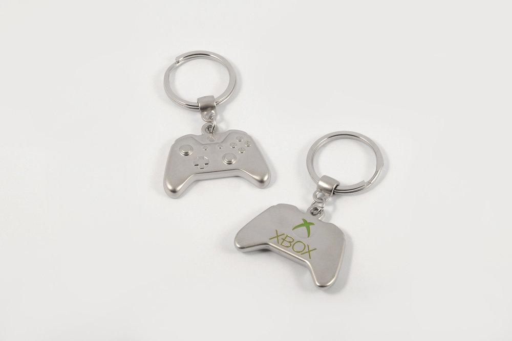 Keyrings_Xbox.jpg