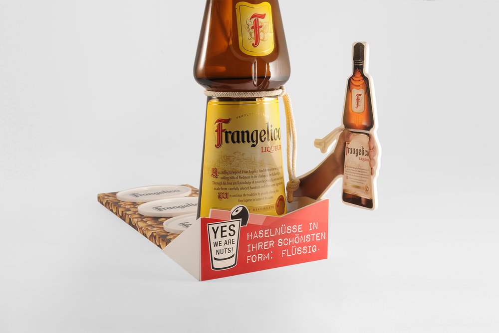 displays_Frangelico.jpg