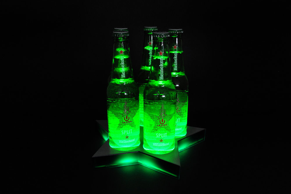 displays_Heineken02.jpg