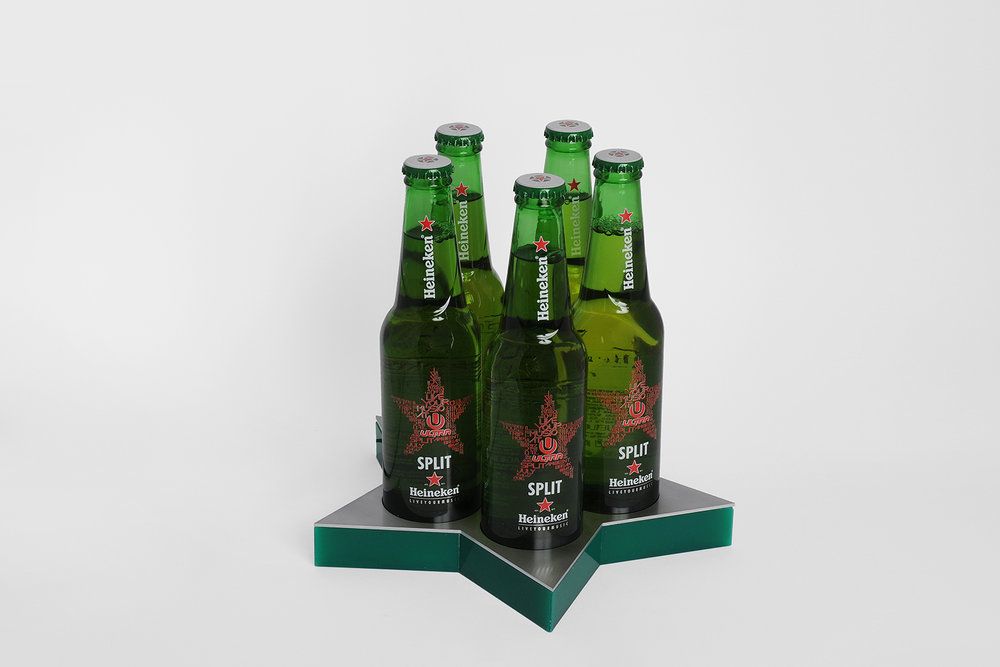 displays_Heineken01.jpg