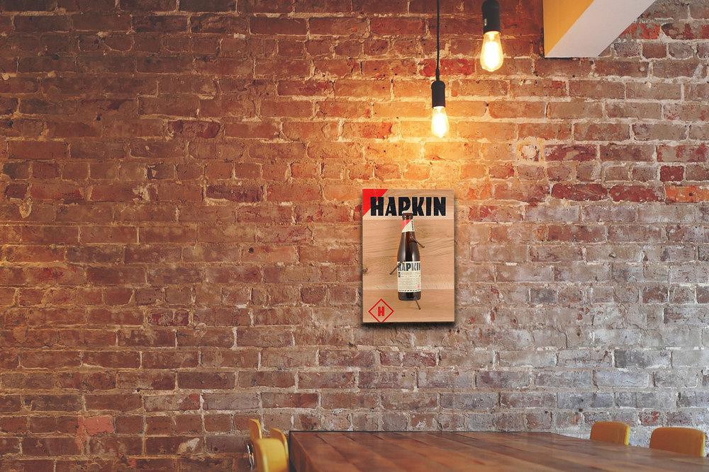 wall_items_Hapkin_wall.jpg