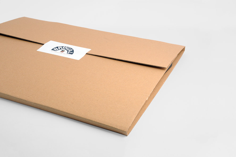wall_items_Brugal_box.jpg