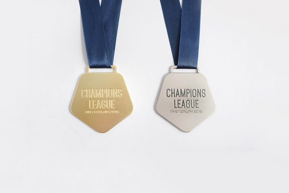 medals_AFL_Europe.jpg