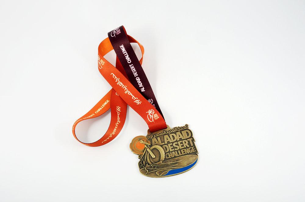 medals_Aladaid.jpg