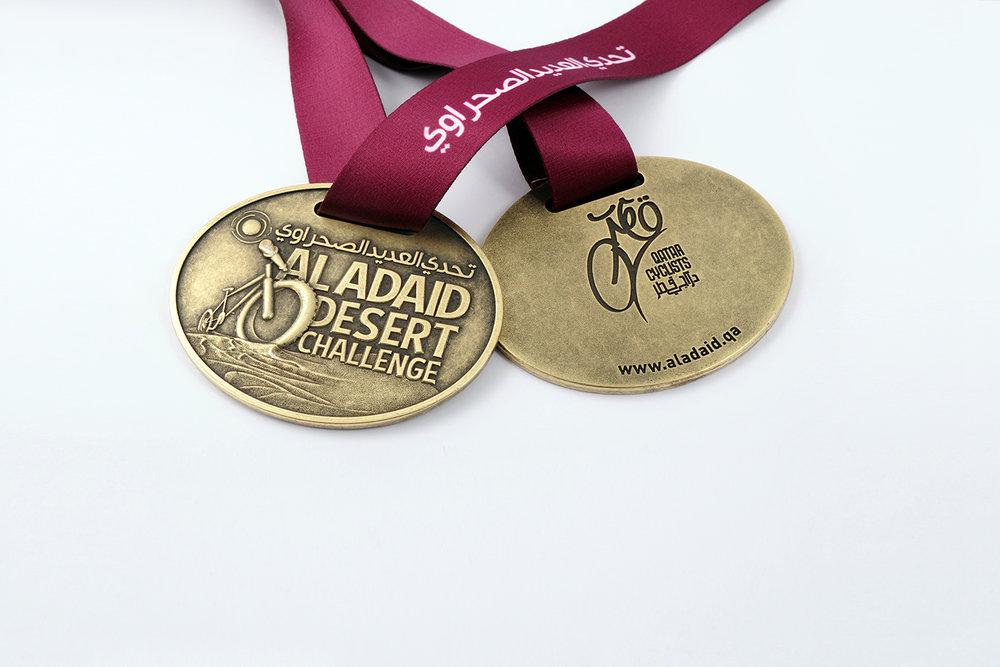 medals_AladaidDesert.jpg