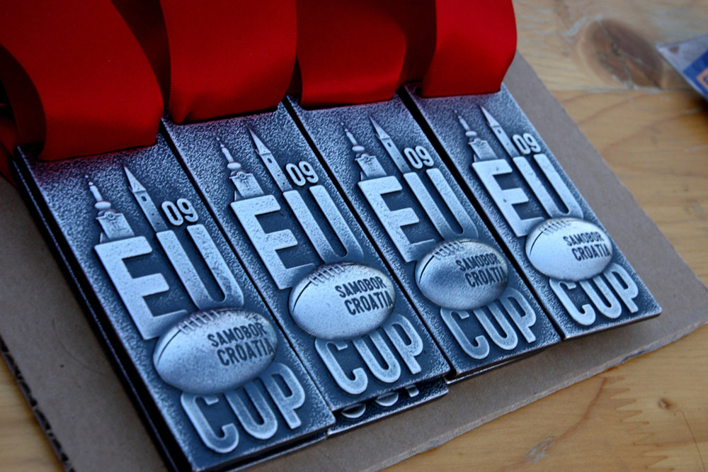 medals_eucup090215.jpg