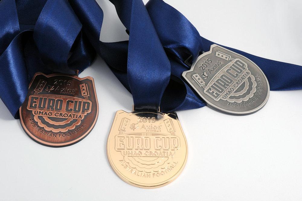 medals_EuroCupUmag.jpg