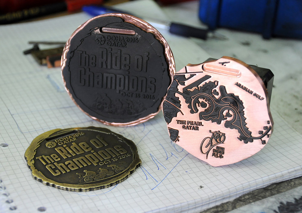 medals_makingof03.jpg