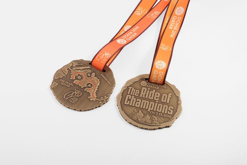 medals_Qatar.jpg
