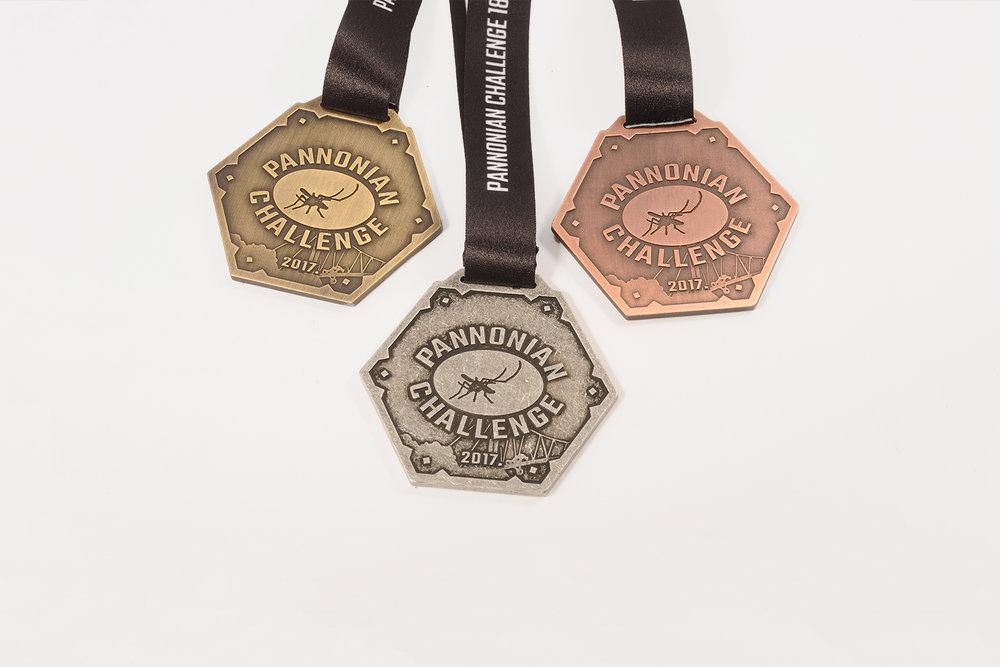 medals_PannonianChallenge.jpg