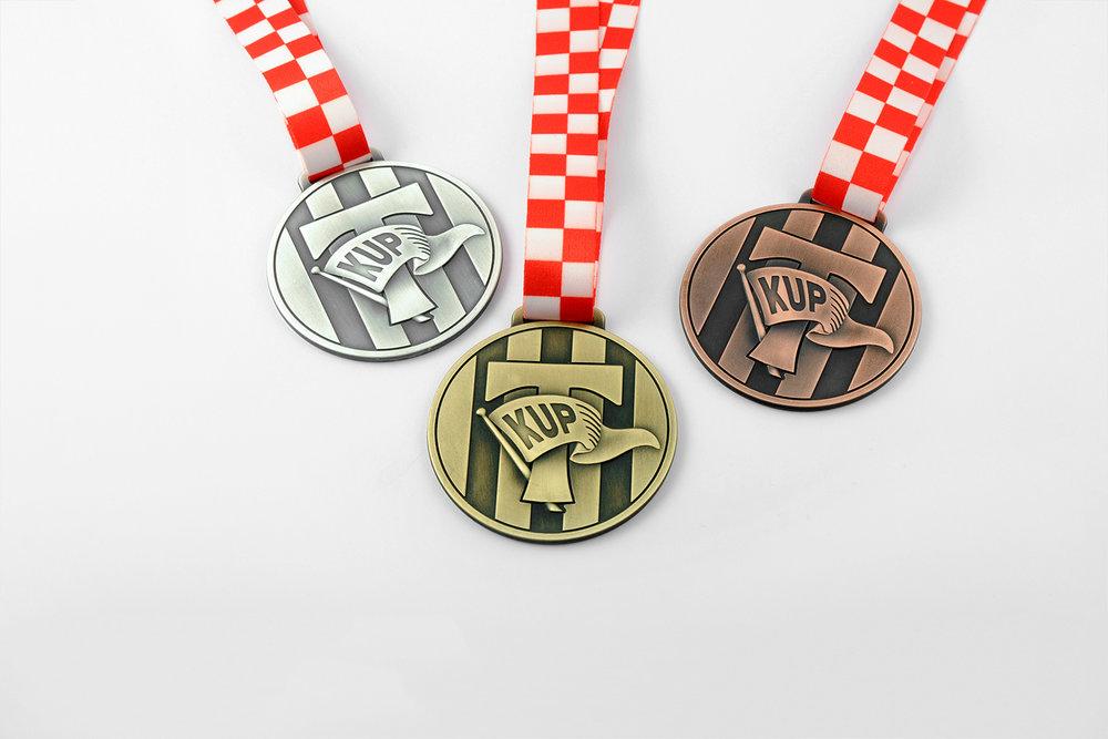 medals_TorcidaKup.jpg