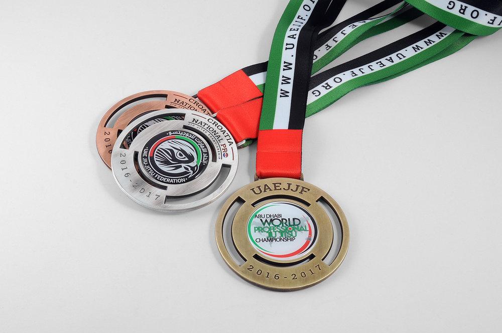 medals_Subos.jpg