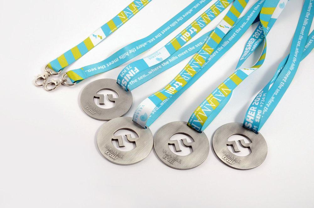 medals_Valamar.jpg