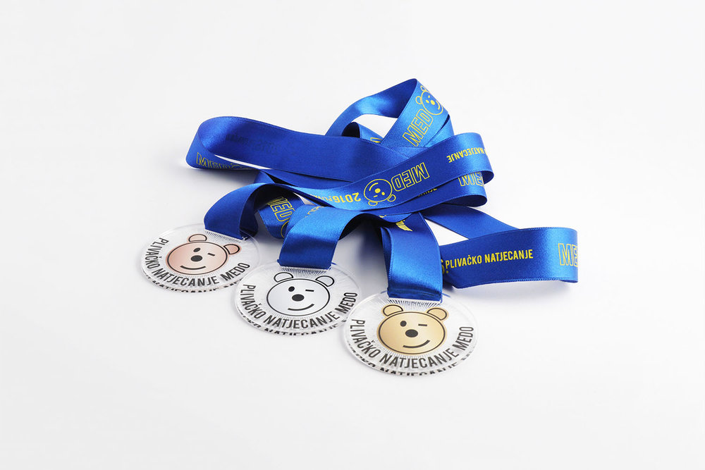 medals_medo.jpg