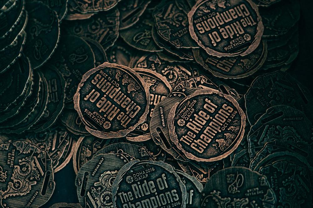 medals_makingof02.jpg